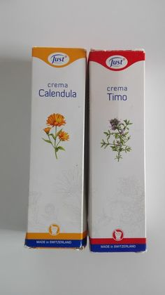 Just Creme, Love Yourself First, Calendula, Tea Tree, Beauty Care, Good To Know, The Cure, Medicine, At Least