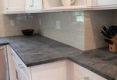 Soapstone Kitchen Counters Electric 91 Best Countertops Images The Quick 411 On
