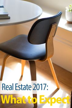 What will the national real estate market look like in 2017? According to the experts, first-time buyers are back, home values and prices are up and sales will continue to post strong numbers. Contact us for our free market report!