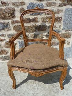 fauteuil louis xv et salon louis xvi avant apr s deco pinterest louis xvi couleurs et amour. Black Bedroom Furniture Sets. Home Design Ideas