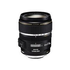 Needs new lenses for my photography hobby