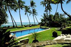Diamond Head Estate,Oahu,Hawaii