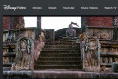 Afbeeldingsresultaat voor monkey kingdom movie van disney