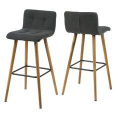 39 Best Chaise Tabouret De Bar Images Bar Stools Stools Bar Chairs