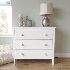 ikea koppang dresser home bedroom pinterest dresser