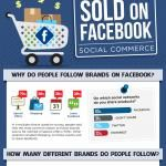 Breaking News in Advertising, Media and Technology Social Bar, Social Networks, Social Media, Facebook Users, Advertising Agency, Mobile Application, Infographic, Web Design, Study