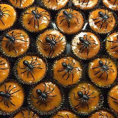 Blog-traktatie-cupcakes-Bianca-Kok.jpg (400×400)