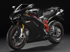 Image from http://www.ducatibikersthailand.com/img/2011-Ducati-1198SPa.jpg.