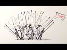 Resumen: La Historia de los Tercios Españoles en 5 minutos - YouTube