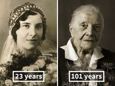 Do you know how will you look after 80 years? There are many ways to know, right? You can do the age progression technique using software or from any photo studios. We know that when we become old, our beauty also drops. Wrinkles, loss of hair, loss of eyebrows etc are all part of being …