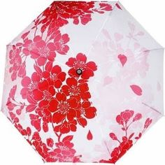 japanese rain umbrella - Google Search