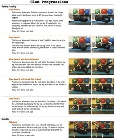 1000 images about fitness legs thighs and butt on pinterest lean leg workouts legs and. Black Bedroom Furniture Sets. Home Design Ideas