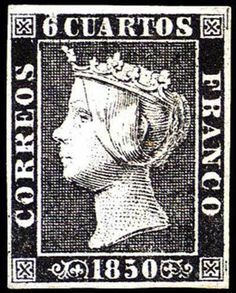 Sello%3A%20Queen%20Isabel%20II%20(Espa%C3%B1a)%20(Queen%20Isabel%20II)%20Mi%3AES%201II%2CSn%3AES%201%2CYt%3AES%201A%2CEdi%3AES%201A%20%23colnect%20%23collection%20%23stamps