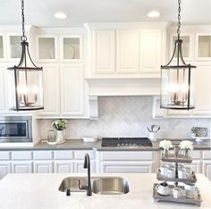 Kitchen Lighting. Kitchen Island Lighting Is Joss U0026 Main Abigail Pendants.  These Kitchen Pendants