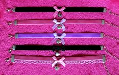 Neko bell choker  Bell choker ~ Kawaii choker ~ fairy kei ~ pastel goth ~ gyaru ~ cat necklace ~ kitten choker ~ japanese fashion ~ kitten bell choker ~  kitten play ~ pet play ~ fairy kei jewelry ~ decora kei ~ harajuku style ~ Kawaii fashion ~ j fashion ~ harajuku ~ gyaru ~ fairy kei ~ lolita fashion ~ gothic lolita ~ pastel goth jewelry ~ sweet lolita ~ decora ~ neko choker ~ cute choker ~ ddlg choker ~ 90s choker ~ kawaii girl ~ pastel goth choker ~ kawaii jewlery ~ psychobabyshop