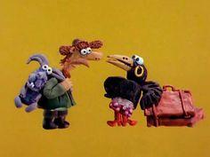 О конкуренции в рукодельном мире - Ярмарка Мастеров - ручная работа, handmade