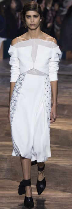 Dior couture spring2016