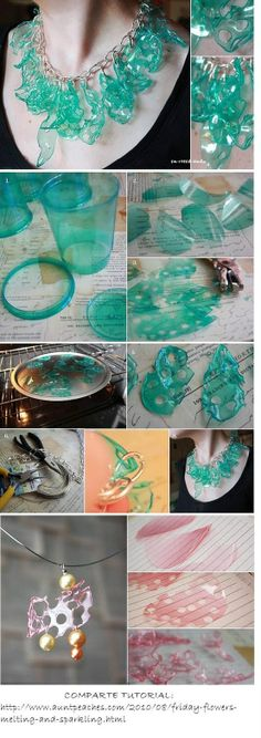 Pinterest DIY | Added: Feb 07, 2013 | Image size: 554x1567px | Source: pinterest.com