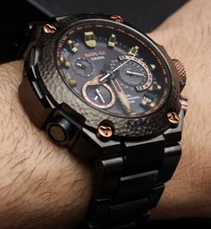 A Collection of the Best GPS Watches Blogs. Get the Top Stories on GPS Watches in your inbox