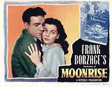 Moonrise (1948 film)