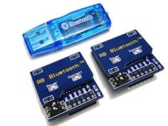 RB Bluetooth Transceiver Kit ** Check this awesome product by going to the link at the image.