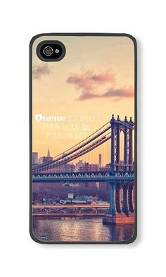 iPhone 4/4S Phone Case DAYIMM Beautiful Summer Black PC Hard Case for Apple iPhone 4/4S Case DAYIMM? http://www.amazon.com/dp/B017LC2JU8/ref=cm_sw_r_pi_dp_25-qwb0NJTTF9