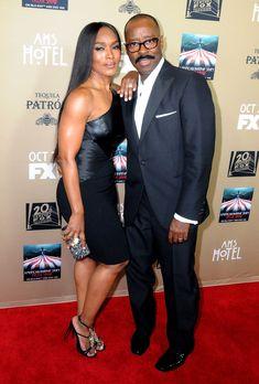 Black Celebrity Couples, Black Love Couples, Cute Couples, Power Couples, Celebrity Moms, Young Couples, Celebrity Pictures, Black Actors, Black Celebrities