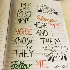 Hand lettering bible verse psalm 254 bible journaling for Hand lettering bible journaling