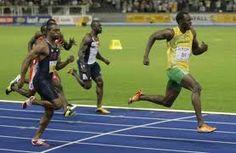 100m world record - Google Search