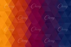 """Abstract colorful vector pattern - graphic for commercial use.  Download with promo code """"pinterest"""" and get 30% discount. Visit http://cherry.graphics/file/vectors/abstract-colorful-vector-pattern/ """
