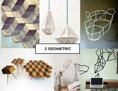 https://www.linkedin.com/pulse/top-ten-hottest-interior-design-trends-2016-noam-hazan
