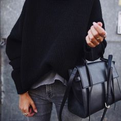 daily style inspiration