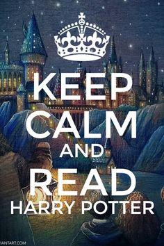 Harry Potter Always Harry Potter, Theme Harry Potter, Harry Potter Anime, Harry Potter Aesthetic, Harry Potter Facts, Harry Potter Quotes, Harry Potter Books, Harry Potter Fandom, Harry Potter World