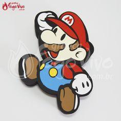 Caixa Mario do kit Super Mario Bros. Link: http://www.graficafogovivo.com.br/loja/shapes/kits-digitais/kit-digital-super-mario-bros.html