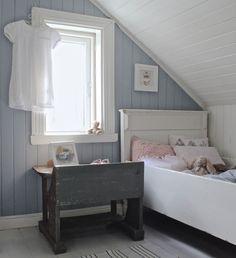 """Résultat de recherche d'images pour """"scandinavian kids bedrooms 4 kids"""""""
