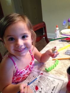 530 Best Children's Bible Crafts images in 2019 | Sunday school