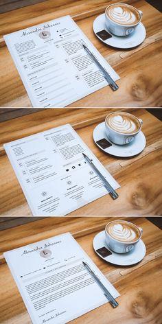 #classicresume #classiccv #universalcv #universalresume #resume#microsoftword#editable#cv#resumes#resumetemplate#template#unique#professional#creative#work#word#job#top#modern#curriculum#design#print#printmaking#printable#hiring#hired#standout#cv#365days#365daychallenge#challenge#designdaily#instadesign#designer#designchallenge#daily #professionalresume #iworkpagescv #pagesresume #minimalisticresume #officemanager #webdesigner #cvtemplatewoman Cv Design, Resume Design, Cv Template, Resume Templates, 365 Day Challenge, Curriculum Design, Cv Cover Letter, Resume Cv, Creative Resume