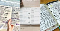 Find out how to set up your Bullet Journal so that you can free your mind from trying to remember all of those lists and responsibilities and focus on getting things done!