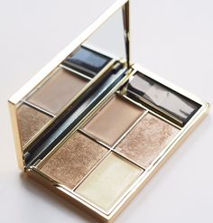 Sleek Highlighting Palette Cleopatra#8217;s Kiss Beauty & Personal Care : makeup  http://amzn.to/2kWGq9s