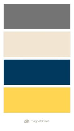 Charcoal, Champagne, Navy and Marigold Wedding Color Palette - Custom Color Palette ...  #champagne #Charcoal #color #custom #marigold #Navy #Palette #wedding
