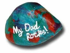 Craft Day Father For Toddler Art Activities - Bing Images
