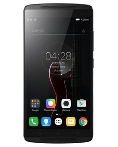 Lenovo Announced a New Smartphone Called Lenovo It Feature are inches Display, 13 MP Camera, 2 GB RAM run on Android OS. Cell Phone Reviews, Mobile Price, Dolby Atmos, Finger Print Scanner, Samsung Mobile, Best Mobile, New Phones, Dual Sim, Screen Protector