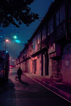 Shanghai Street – Photo Series by Cody Ellingham on Behance Architectural Photographers, Street Photographers, Shanghai, Empire, Tear Down, British Colonial, Photo Series, New City, Art Director