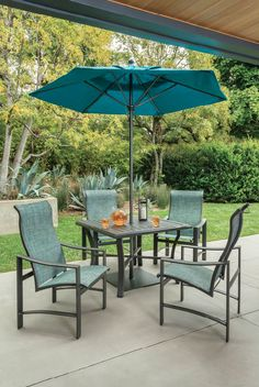 40 best tropitone patio furniture images in 2015 outdoor decking rh pinterest com