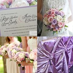 36 best winnipeg wedding venues images wedding events event rh pinterest com
