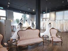 Designer, Mirror, Furniture, Home Decor, Unique Weddings, Newlyweds, Decoration Home, Room Decor, Mirrors