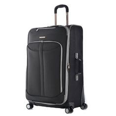 Olympia  Tuscany 30 Inch Expandable Vertical Rolling Luggage Case,Black,One Size Olympia,http://www.amazon.com/dp/B003F51HJU/ref=cm_sw_r_pi_dp_CeB9sb0X9MA1EF0B