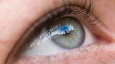 Gold nanoparticles may help treat sight loss, study says - BBC News