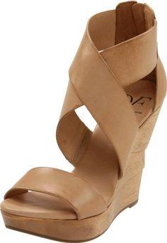 Diane von Furstenberg Women's Opal Wedge Sandal,Natural,8.5 M US Diane von Furstenberg http://www.amazon.com/dp/B0058XRUOI/ref=cm_sw_r_pi_dp_H7emvb18RSSV3