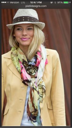 35b7fcc1323c5 Pistil Designs offers flattering headwear and accessories ideal for any  season. From hats to belts
